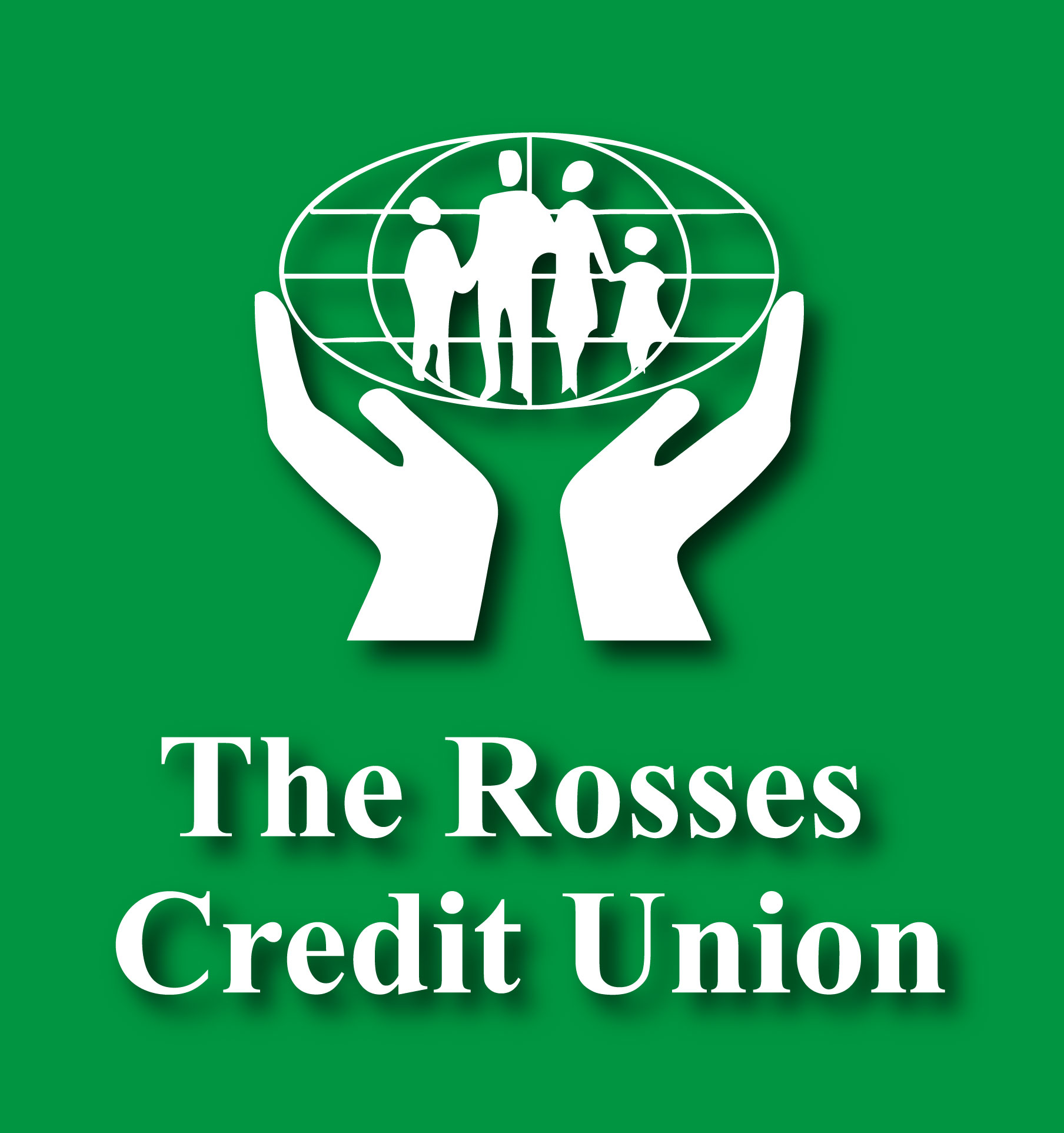 Rosses Credit Union